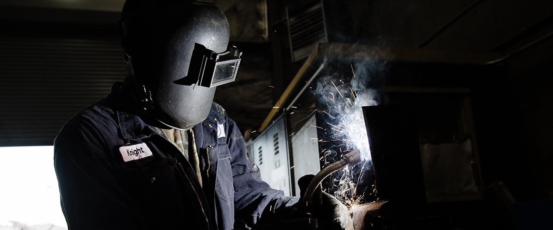 colonna's shipyard certifications
